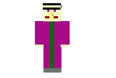 http://img.mod-minecraft.net/Skin/Witch-skin.png