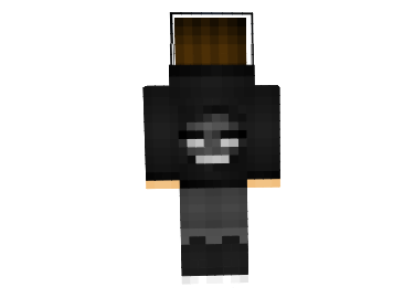Wither-dood-skin-1.png