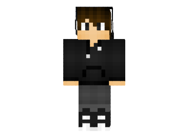 Wither-dood-skin.png