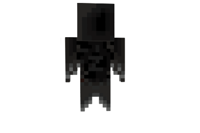 http://img.mod-minecraft.net/Skin/Wither-ghost-skin-1.png