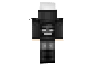http://img.mod-minecraft.net/Skin/Wither-girl-skin-1.png