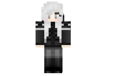 http://img.mod-minecraft.net/Skin/Wither-girl-skin.png