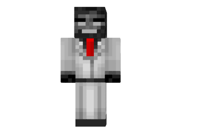 http://img.mod-minecraft.net/Skin/Wither-in-a-suit-skin.png