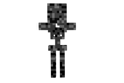 http://img.mod-minecraft.net/Skin/Wither-skeleton-skin-1.png