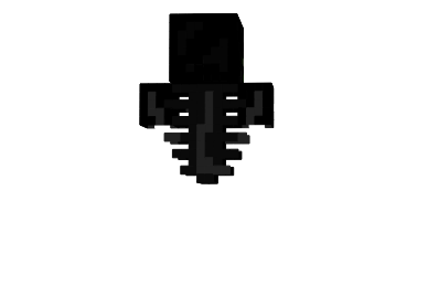 http://img.mod-minecraft.net/Skin/Wither-skin-1.png