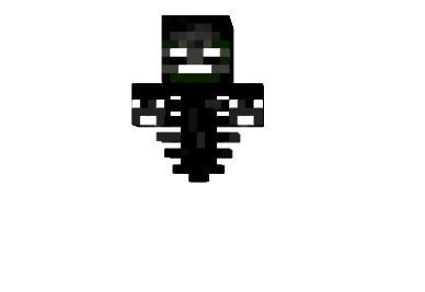 http://img.mod-minecraft.net/Skin/Wither-skin.png
