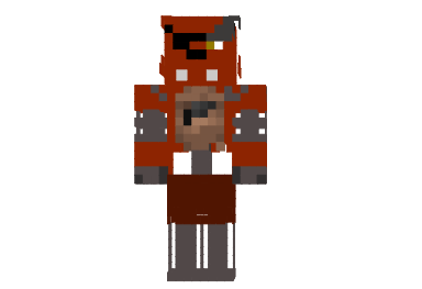 Withered-foxy-skin.png