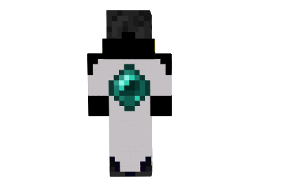 http://img.mod-minecraft.net/Skin/Witherenderman-skin-1.png