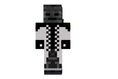 http://img.mod-minecraft.net/Skin/Witherenderman-skin.png