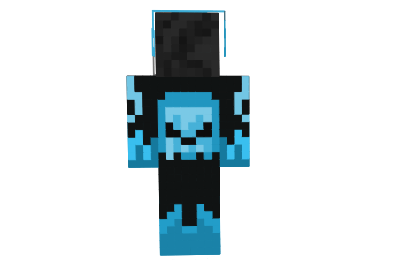 http://img.mod-minecraft.net/Skin/Witherskull-skin-1.png
