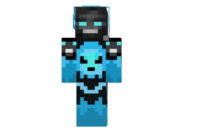 http://img.mod-minecraft.net/Skin/Witherskull-skin.png