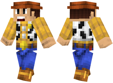 http://img.mod-minecraft.net/Skin/Woody-Skin.png