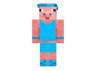 http://img.mod-minecraft.net/Skin/Workout-pig-skin.png