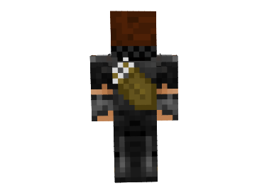 Wouter-skin-1.png