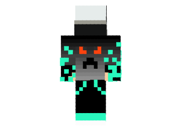 Xperts-exposed-skin-1.png
