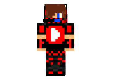 Youtube-recording-guy-skin.png