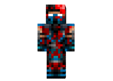 Zombefied-sub-skin.png