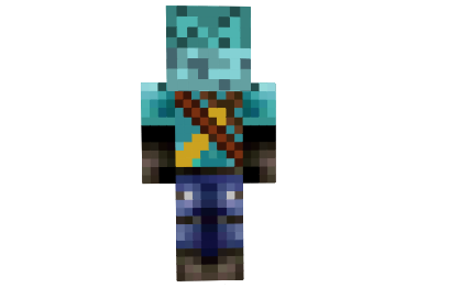 http://img.mod-minecraft.net/Skin/Zombie-assassin-skin-1.png