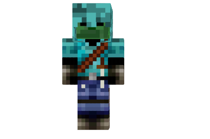 http://img.mod-minecraft.net/Skin/Zombie-assassin-skin.png