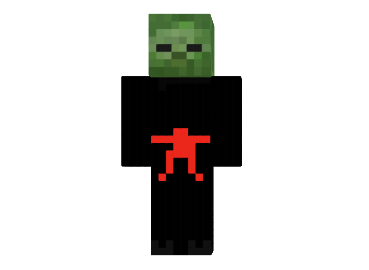 Zombie-ninja-without-mask-skin.png