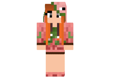 http://img.mod-minecraft.net/Skin/Zombie-pigman-girl-skin.png