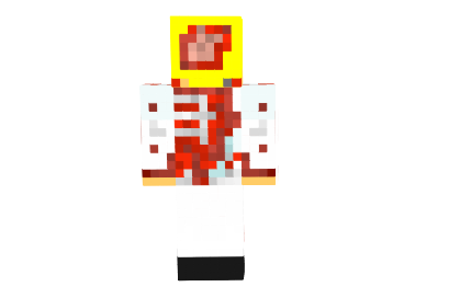http://img.mod-minecraft.net/Skin/Zombieboy-skin-1.png