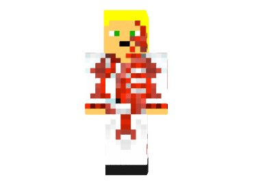 http://img.mod-minecraft.net/Skin/Zombieboy-skin.png