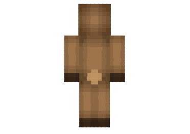 all-the-properidiots-skin-1.png