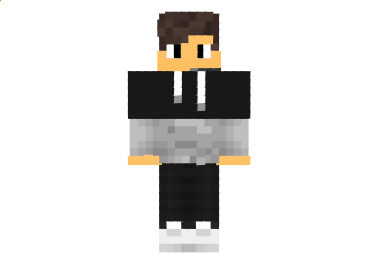 another-boy-skin.png