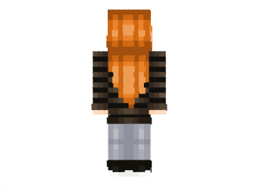 another-derpy-ginger-skin-1.png