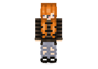 another-derpy-ginger-skin.png
