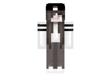 another-edit-skin.png