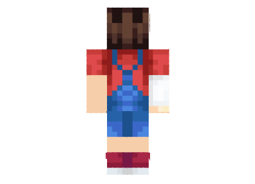 baby-red-skin-1.png