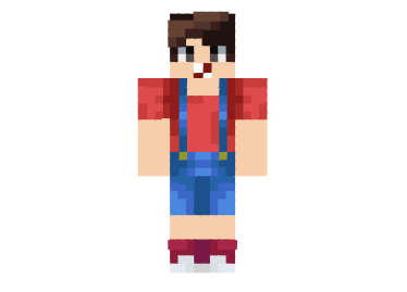 baby-red-skin.png