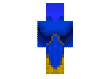 bird-with-derp-skin-1.png
