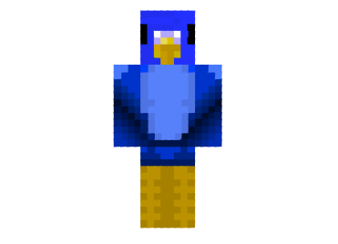bird-with-derp-skin.png
