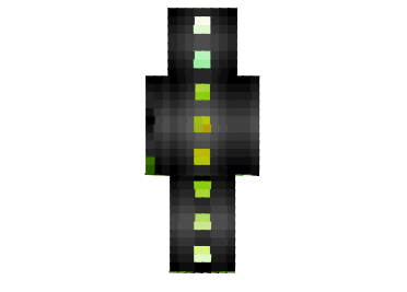 black-lizard-with-green-flames-skin-1.png