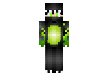 black-lizard-with-green-flames-skin.png