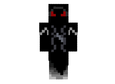 blackshadow-skin.png