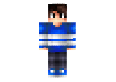 blue-crime-skin.png