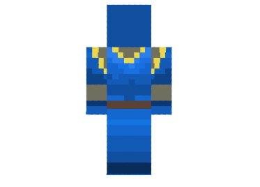 blue-mage-and-scintest-skin-1.png