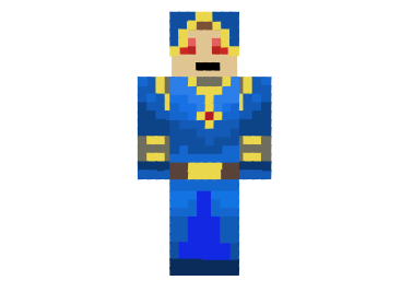 blue-mage-and-scintest-skin.png