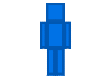 blue-ozzie-skin-1.png