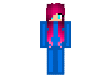 blue-ozzie-skin.png