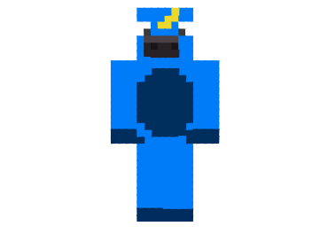 bluee-unicorn-skin.png