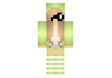 bunny-whit-glasses-skin.png