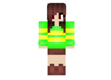 chara-second-version-skin.png