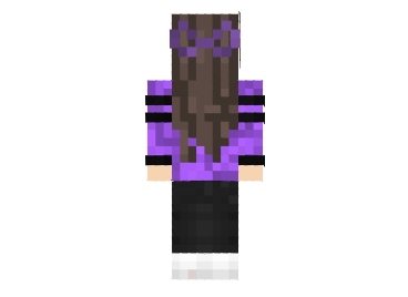 chemicalevents-gurlllll-skin-1.png