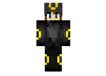 citrene-s-umbreon-skin.png