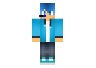 cool-blue-guy-skin.png